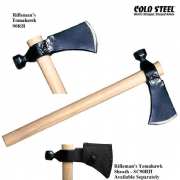 Riflemans Tomahawk